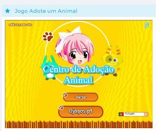 http://www.smartkids.com.br/jogo/jogo-animais-adote