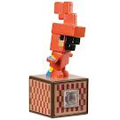 Minecraft Parrot Series 13 Figure
