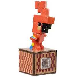Minecraft Series 13 Mini Figures