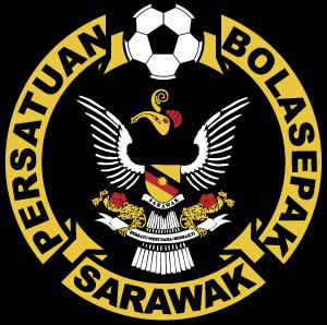 Liga Super 2016 - Sarawak Vs Kelantan - Kuchalana