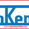 Loker Operator Produksi PT Sanken Electronics Indonesia Tahun 2020