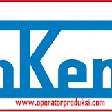 Loker Operator Produksi PT Sanken Electronics Indonesia 2019