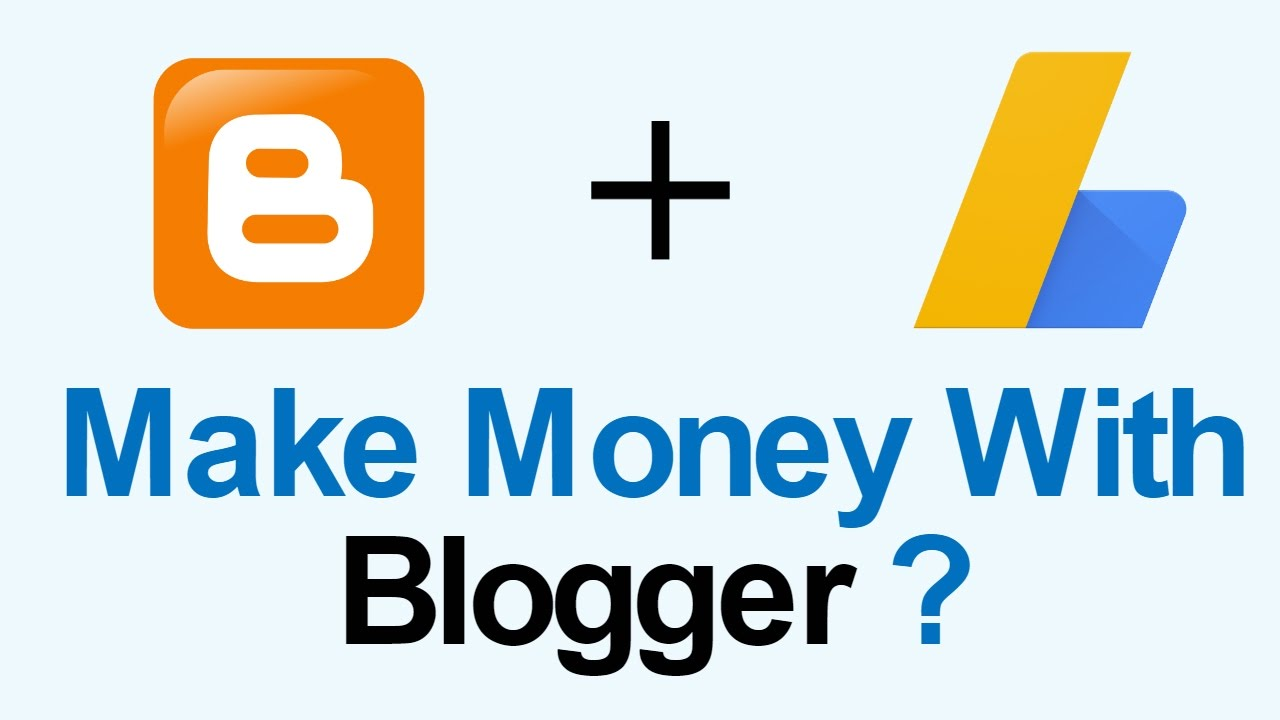 How-to-Put-AdSense-Ads-on-a-Blogger-Blog-1
