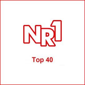 Number One Yabancı Top 40 Listesi Albüm İndir 23 Mart 2016
