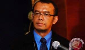 <alt img src='gambar.jpg' width='100' height='100' alt='presiden jokowi butuh jru bicara'/>