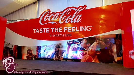 coca cola global marketing strategy pdf
