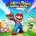 Mario + Rabbids Kingdom on Nintendo Switch : Tips and Tricks 2