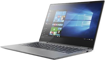 Lenovo Yoga 720-13IKB (80X60075SP)