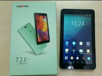 Firmware Advan T2J Tested Free Download