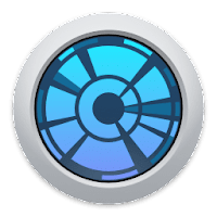 DaisyDisk is a disk space analyzer for Mac OS X