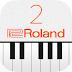 DESCARGA Piano Partner 2 GRATIS (uLTIMA VERSION FULL PREMIUM PARA ANDROID)
