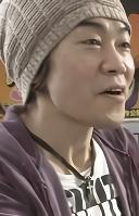 Murata Masahiko