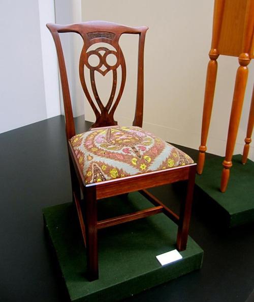 My Owl Barn Stunning Owl Chairs