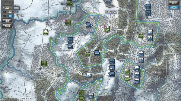 Battle-of-the-Bulge-pc-game-download-free-full-version