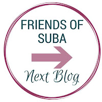 http://theinkynook.com/2019/03/friends-suba-spring-inspiration/