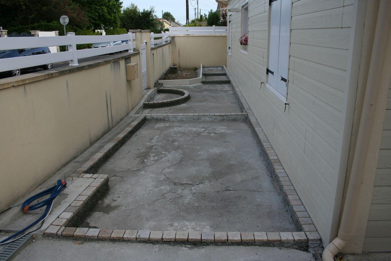 d coration beton drainant leroy merlin 27 toulon beton drainant beton drainant leroy. Black Bedroom Furniture Sets. Home Design Ideas