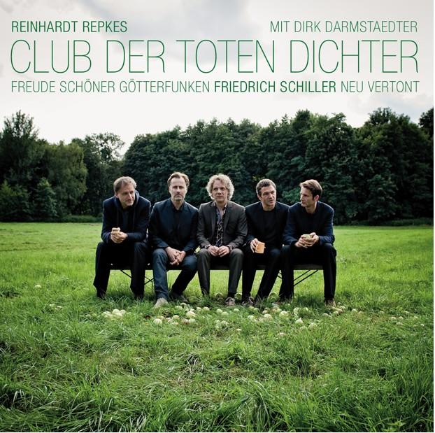 Leben Mit Genuss Musik Freude Schoner Gotterfunken Schiller