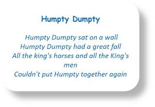 humpty_dumpty_lyrics