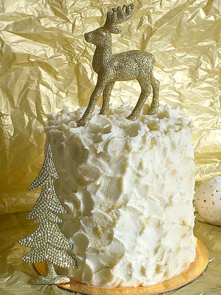receta-red-velvet-cake