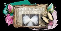 http://scrapki-wyzwaniowo.blogspot.com/2016/04/tule-challenge-reveal-2-from-designteam.html