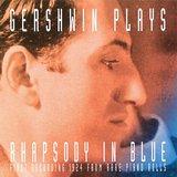 rhapsody in blue free sheet music