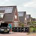 Provincie helpt woningeigenaren bij energiezuinig maken van hun huis