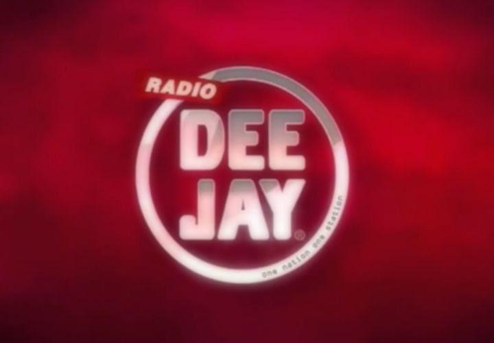 Diretta Radio Deejay Italia