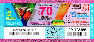 """keralalotteries.net, """"kerala lottery result 5 8 2018 pournami RN 351"""" 5th July 2018 Result, kerala lottery, kl result, yesterday lottery results, lotteries results, keralalotteries, kerala lottery, keralalotteryresult, kerala lottery result, kerala lottery result live, kerala lottery today, kerala lottery result today, kerala lottery results today, today kerala lottery result, 5 8 2018, 5.8.2018, kerala lottery result 05-08-2018, pournami lottery results, kerala lottery result today pournami, pournami lottery result, kerala lottery result pournami today, kerala lottery pournami today result, pournami kerala lottery result, pournami lottery RN 351 results 5-8-2018, pournami lottery RN 351, live pournami lottery RN-351, pournami lottery, 05/08/2018 kerala lottery today result pournami, pournami lottery RN-351 5/8/2018, today pournami lottery result, pournami lottery today result, pournami lottery results today, today kerala lottery result pournami, kerala lottery results today pournami, pournami lottery today, today lottery result pournami, pournami lottery result today, kerala lottery result live, kerala lottery bumper result, kerala lottery result yesterday, kerala lottery result today, kerala online lottery results, kerala lottery draw, kerala lottery results, kerala state lottery today, kerala lottare, kerala lottery result, lottery today, kerala lottery today draw result"""