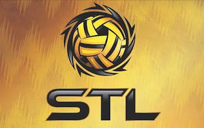 Keputusan STL 2019 Sepak Takraw League
