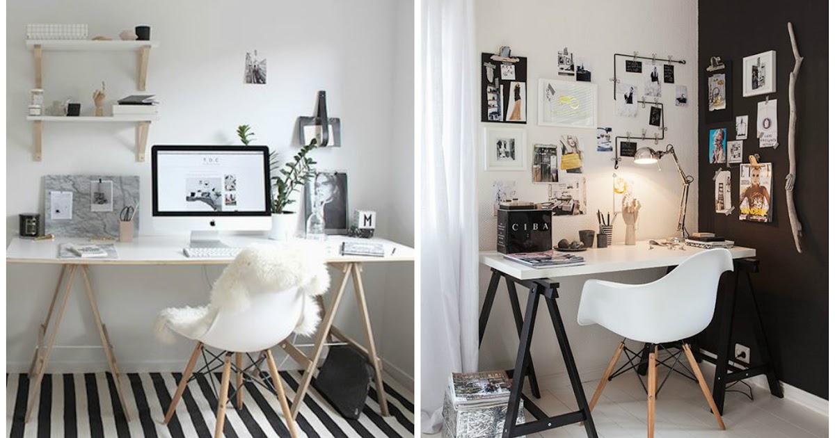 From rome with love home decor come creare un mini - Creare un bagno in poco spazio ...