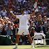 Nole está de vuelta: #Djokovic ganó #Wimbledon y volvió al Top Ten