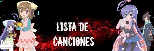 [Image: Canciones1.png]