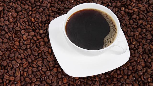 Se extiende la polémica en torno al café: ¿Provoca cáncer o no?