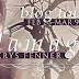 Blog Tour & Giveaway - Damaged by Krys Fenner