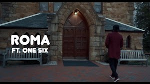 Download Video | Roma ft One Six - Mkombozi