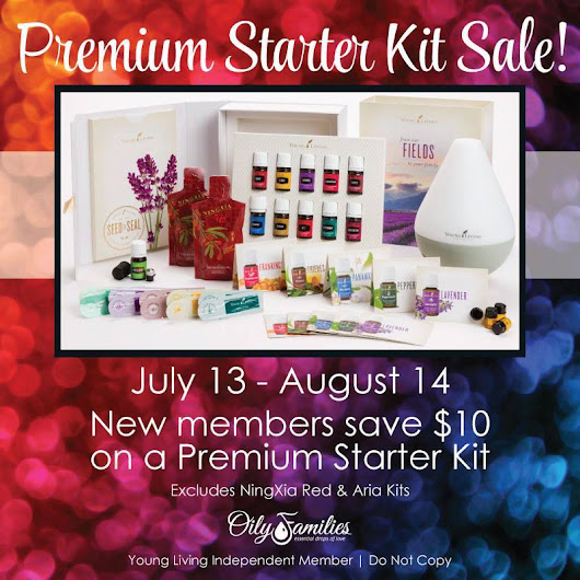 Got Giveaways? 7/14 Giveaway Linky | Two of a kind, working on a full house