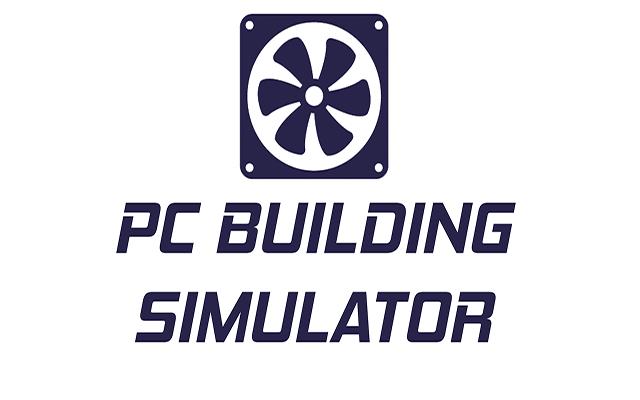 أفضل لعبة لتعلم تجميع الكمبيوتر