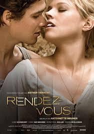 Cuộc Hẹn - Rendez-Vous (2015)