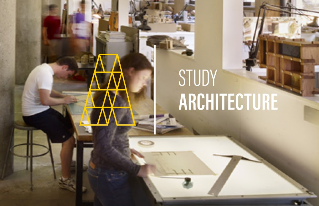 Archcareers