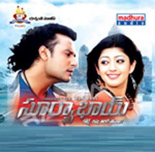 Telugu new movies songs pk / Royal palm movie times bradenton fl