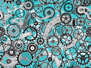 IAN SOMMERVILLE : Sociotechnical System - Proyek Perangkat ...