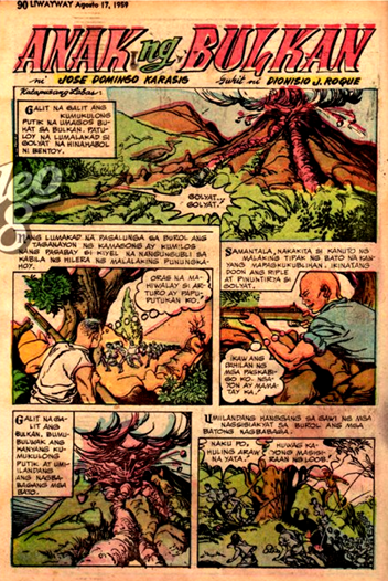 Rani_history Pages 1 - 19 - Text Version | FlipHTML5