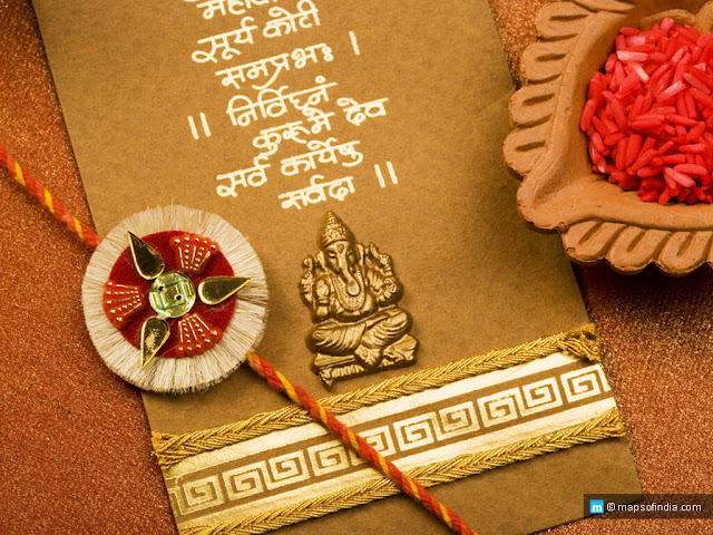 All festivalwalllperp.com,HD Rakshabandhan photos download, raksha bandhan images download, rakhi images wallpapers, raksha bandhan images for sister, raksha bandhan images hd, raksha bandhan images for whatsapp, raksha bandhan images 2016, raksha bandhan images rakhi facebook, rakhi images download.