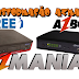 [MOD][SKS][IKS] Azbox Bravíssimo Twin Transformado em Freei Toy HD v1.033 + Dump de Canais - 29/11/2016