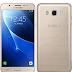 Dấu hiệu thay mặt kính Samsung Galaxy J7