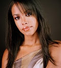 Aaliyah Songs [Video List]