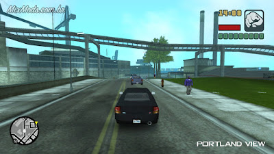 gta mod liberty city stories pc remake download