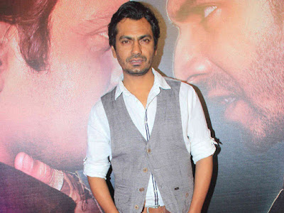 sabbir-khan-focusses-on-detailing-nawazuddin