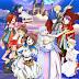 Lost Song: El nuevo anime de Netflix está listo