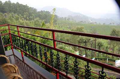 munnar homestay prices with family budget
